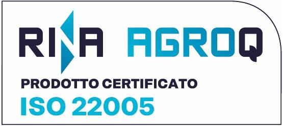 Consorzio Apam Torrenova
