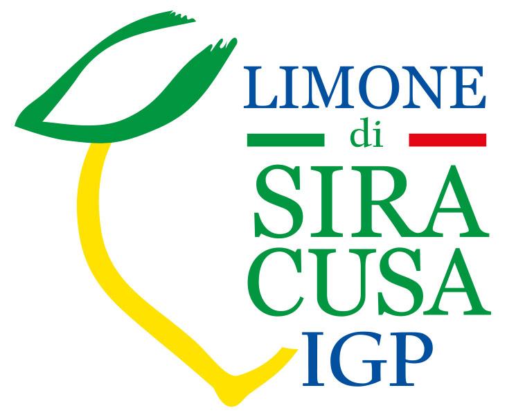 Limone IGP Siracusa